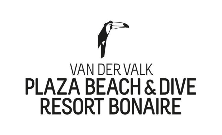 Vacature Sous Chef Bonaire