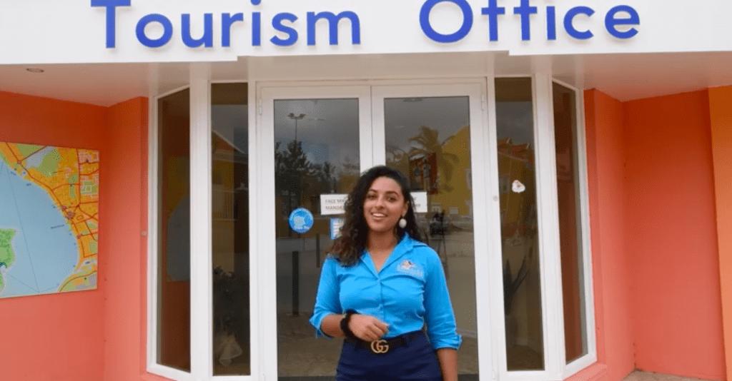 Toeristenbureau start nieuwe campagne gericht op de Nederlandse markt