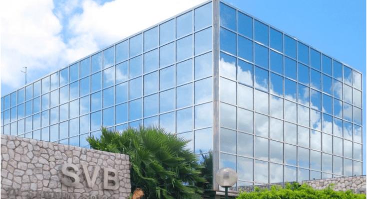 SVB Curaçao geeft toch uitvoering vonnis AOV betalingen