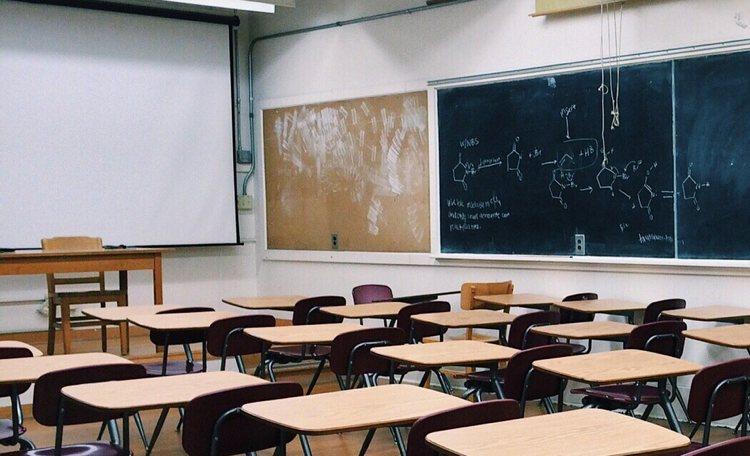 Vernieuwde procedure voor oprichten nieuwe school in Caribisch Nederland