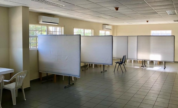 Debat op school over coronaprik tijdelijk uitgesteld