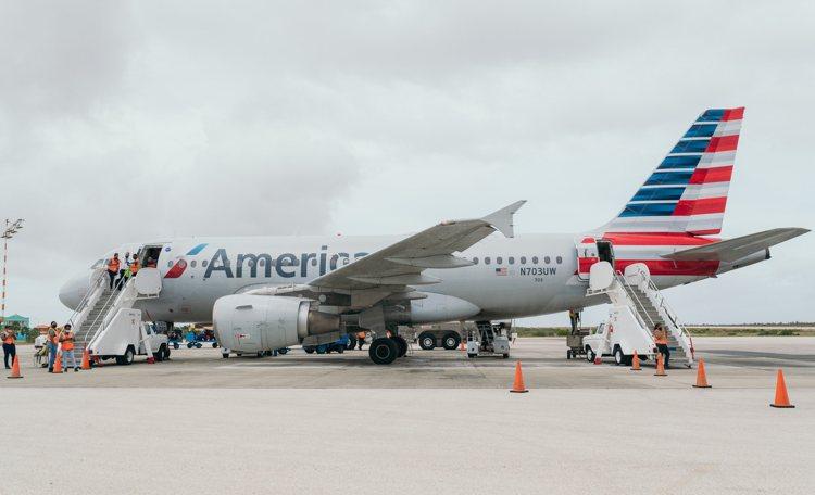 American Airlines gaat ook vluchten naar Bonaire uitbreiden