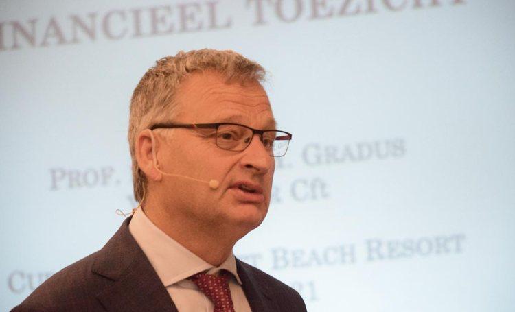 Cft heeft zorgen over financieel beheer Bonaire