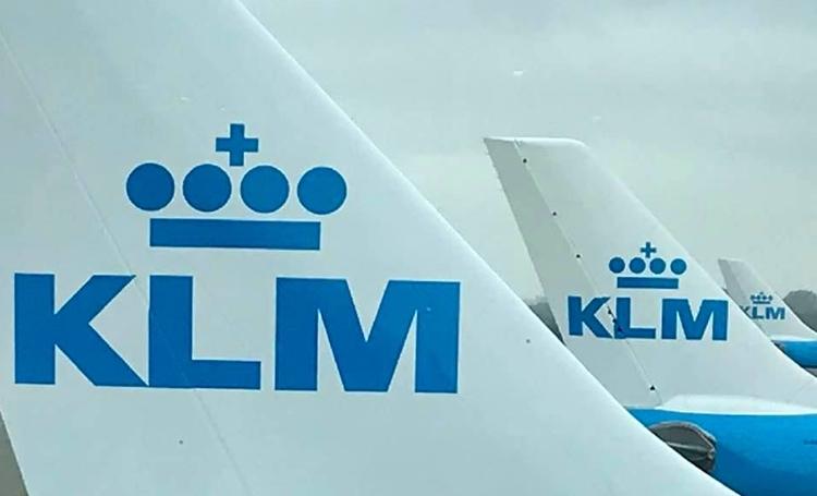 KLM en Corendon sluiten deal over meer stoelen naar Bonaire