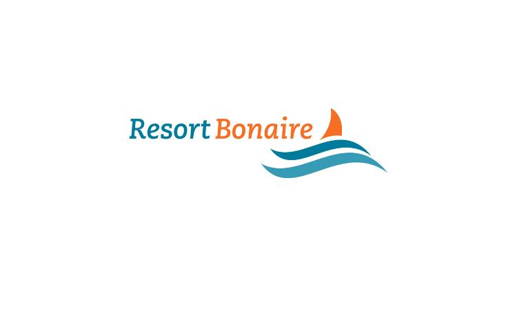 Vacature Zelfstandig Werkend Kok Bonaire