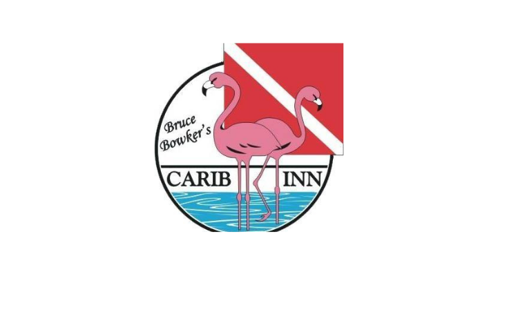Vacancy Dive Instructors Bonaire
