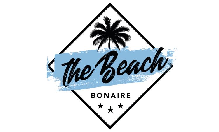 Vacatures Zelfstandig Werkend Kok en Afwasser Bonaire