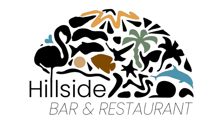Bonaire Culinair Pre- tasting bij Hillside Bar & Restaurant