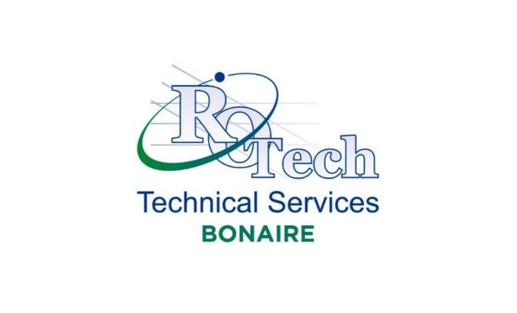 Vacature Elektromonteur en Dieselmonteur Bonaire