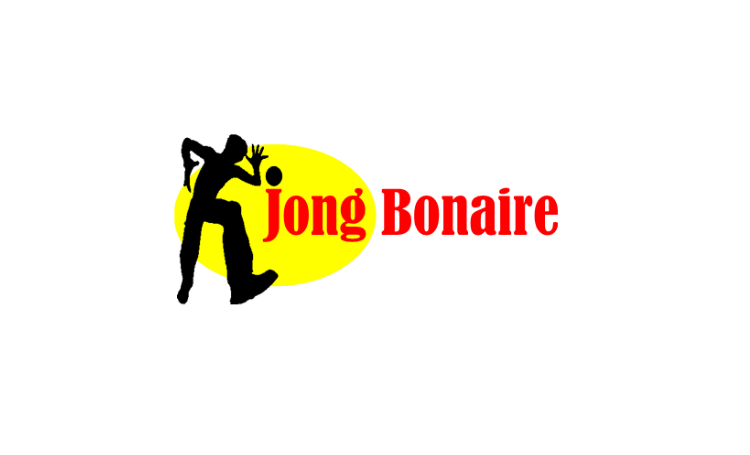 Vacature General Manager Bonaire