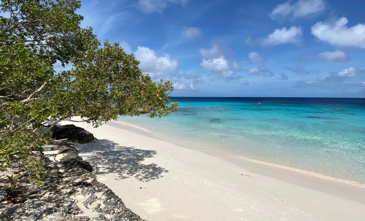 Het weer op Bonaire voor maandag 5 juli en de komende dagen
