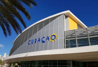 Reizen zonder Coronatest blijft mogelijk tussen Curaçao en Bonaire