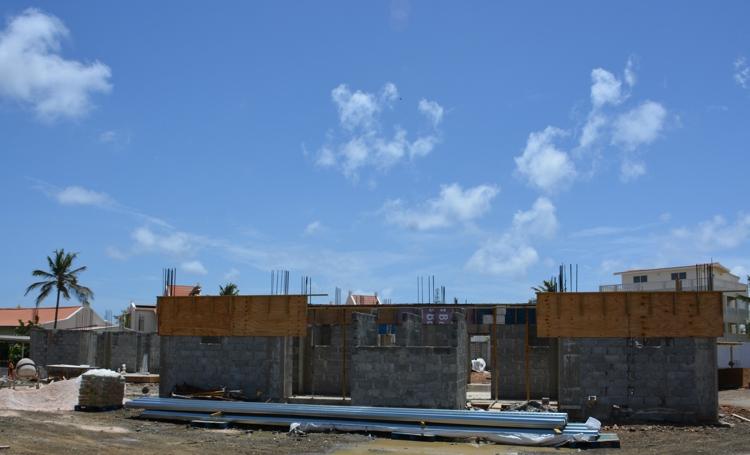 Toeristenorganisatie Bonaire verwacht volgend jaar forse groei van accommodaties en werkgelegenheid