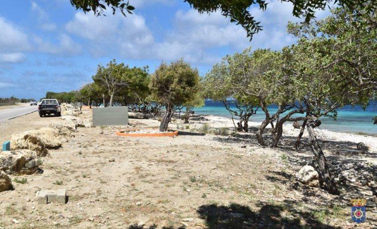 OLB wil recreatiekwaliteit alle stranden verbeteren