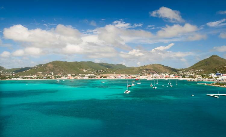 Vacancy Unit Leader SBC Guided Living Sint Maarten
