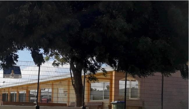 Openbaar Onderwijs Bonaire verplicht prikklok met vingerafdruk: 'dit schendt onze privacy'