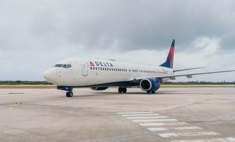 Vanaf november meer vluchten vanuit de Verenigde Staten naar Bonaire