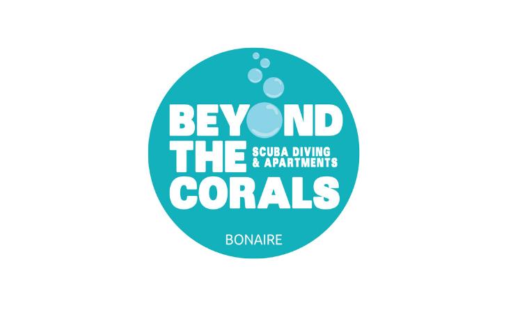 Vacancy Experienced PADI Dive Instructors Bonaire