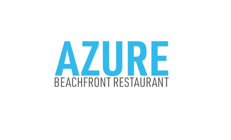 Vacatures Azure Restaurant en Spice Beach Club