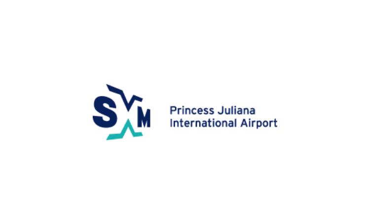Vacancy Procurement Specialist / Contract Manager Sint Maarten
