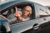 Waarom staat verkeersveiligheid op NIEMANDS agenda?