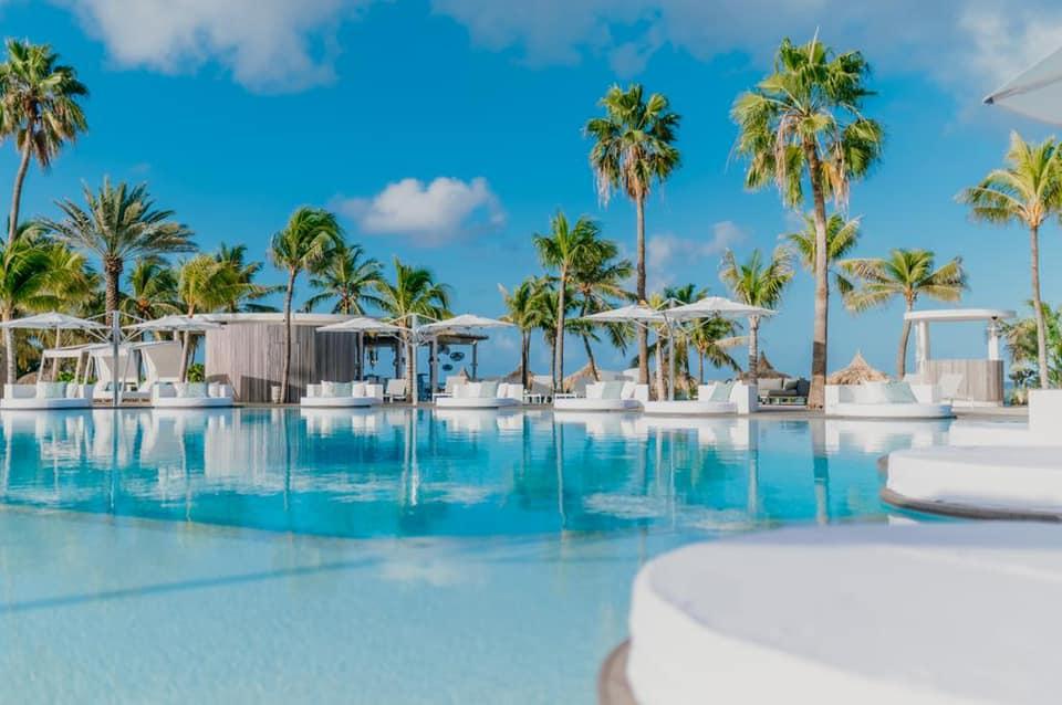 Vacatures Plaza Beach en Dive Resort Bonaire