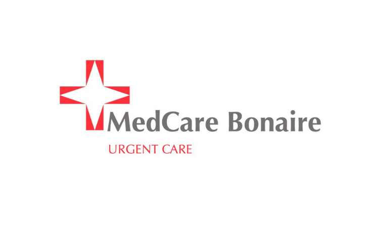Vacancy Operations Manager Bonaire