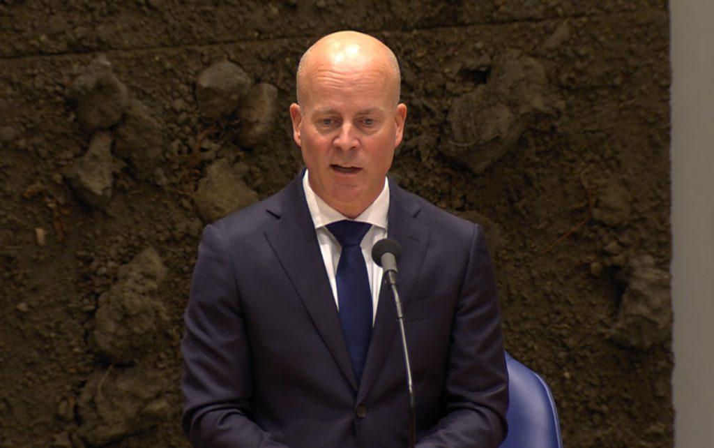 Uitkeringen en minimumloon op Bonaire en Saba met 10% omhoog