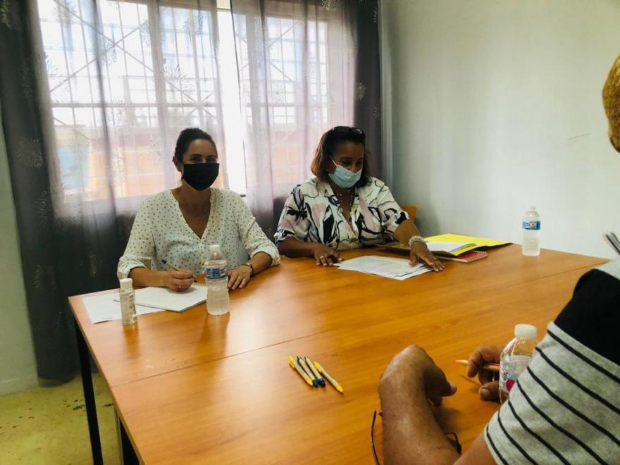 Klachten Ombudsman op Bonaire vooral over communicatie en bejegening